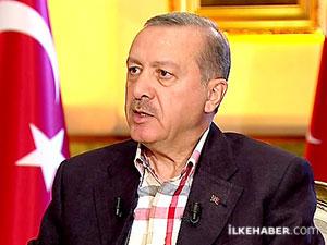 Erdoğan: OHAL'in süresi dolarsa yine uzatılır