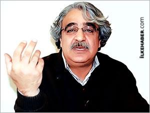 Mithat Sancar: Siyasi darbe operasyonu derinleşiyor