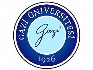 Gazi Üniversitesi'nde 178 kişi açığa alındı