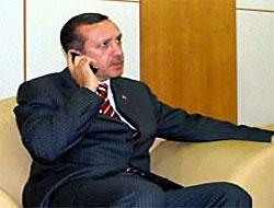 Erdoğan ve Başbuğ arasında kritik görüşme