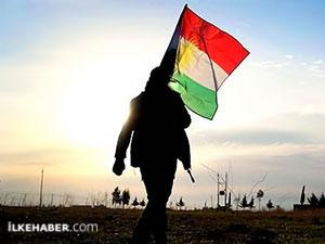 Star yazarı: Bir Kürt devletine karşı çıkmanın mantığı?