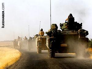 'Türkiye, İdlib'e operasyon düzenleyecek' iddiası