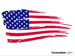 ABD'nin 138 ülkede özel kuvvetleri var