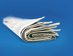 Gazeteler hangi manşetle çıktı?