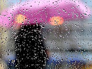 İstanbul için sel uyarısı yapıldı