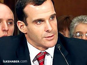 McGurk: Rakka'nın yüzde 30'u IŞİD'den temizlendi