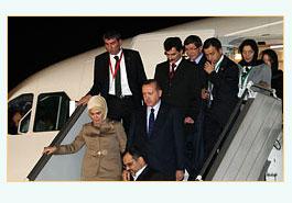 Erdoğan'ın ziyaretini İran medyası nasıl gördü?