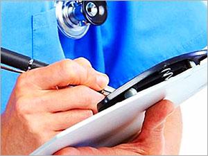 Türkiye sağlıkta 188 ülke arasında 103. sırada