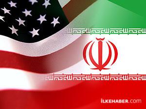 ABD'den İran'a yönelik yeni yaptırım kararı