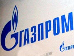 Gazprom: Gaz fiyatları 20-30 dolar artabilir