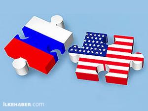 Rusya: Askerlerimizin güvenliğinden endişeliyiz