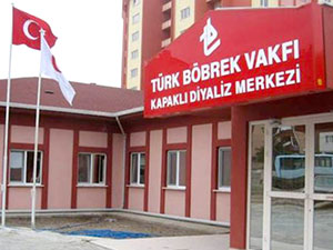 Diyaliz merkezinde 18 hastaya Hepatit C virüsü bulaştı