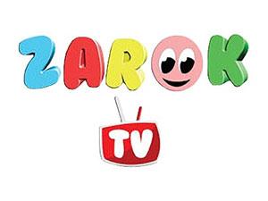 Zarok Tv: RTÜK, alınan kapatma kararını geri aldı