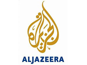 El Cezire'nin Twitter hesabı yeniden açıldı