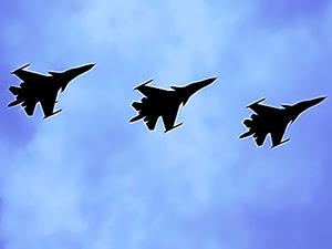 Türkiye, YPG'ye ABD üzerinden süre verdi iddiası