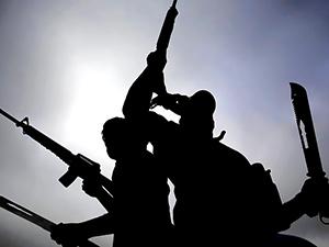 Adalet Bakanlığı: Cezaevlerinde 513 IŞİD üyesi var