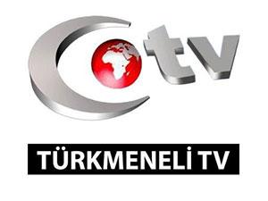 Kerkük'te Türkmeneli TV Haber Müdürü öldürüldü