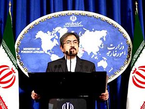 İran, Kürdistan'la olan kara sınırını da kapattı