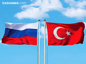 Rusya'dan Türkiye'ye bir sert mesaj daha
