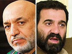 Hamit Karzai'nin kardeşi maaşlı CIA elemanı çıktı!