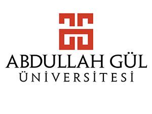 Abdullah Gül Üniversitesi'ne 'FETÖ' operasyonu: 16 gözaltı
