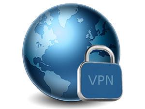 Bazı VPN servisleri internete neden bağlanamıyor?