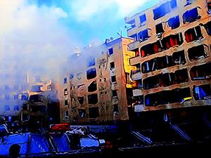 HDP: Saldırıyla ilgili gerçekler açığa çıkarılmalı