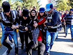 'Türkiye Kürt muhalefetin başını kesti'