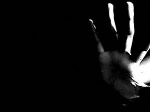 14 yaşındaki çocuğa 12 kişi cinsel istismarda bulundu