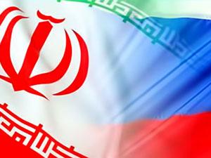 İran ve Rusya'dan 10 milyar dolarlık silah anlaşması