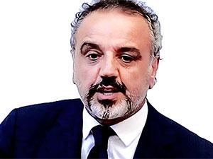 Sırrı Sakık'a 1 yıl 3 ay hapis cezası