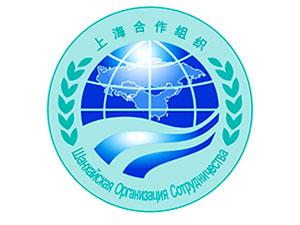 Çin'den Türkiye'nin Şanghay Beşlisi üyeliğine yeşil ışık