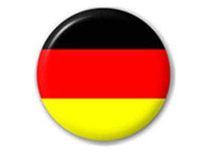 Almanya: Referandum eleştirilerini ciddiye alıyoruz