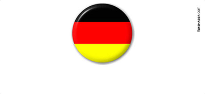 Almanya Peşmergeye silah sevkiyatını sürdürüyor