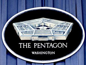 Pentagon'dan Haseke açıklaması