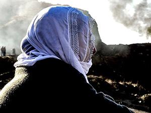 Şirvan'daki faciada bir işçinin daha cenazesine ulaşıldı