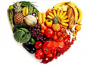 Kalbe iyi gelen besinler hangileri?