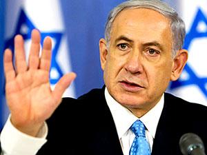 İsrail'den iddia: İran, Suriye ve Lübnan'da füze tesisi inşa ediyor