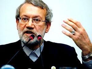İran: Bağımsız Kürdistan'a olumlu bakmıyoruz