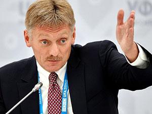 Rusya'dan ABD'ye 'Suriye'de güvenli bölge' yanıtı