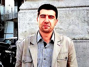 Paris suikastçısı Ömer Güney'in öldüğü açıklandı