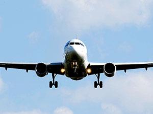 İran Hava Yolları ve Airbus anlaştı