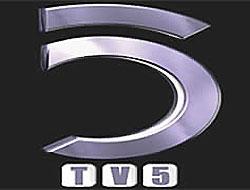 Kurtulmuş TV5'i eleştirdi