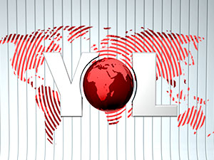 Yol TV hakkında yayın durdurma kararı