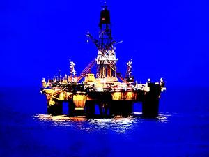 Rusya petrol üretiminde Suudi Arabistan'ı geride bıraktı
