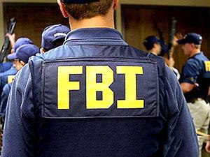 FBI, Gmail hesaplarına erişebilecek
