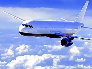 Düşen uçaktaki yolcu listesi açıklandı