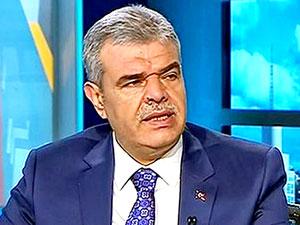 'İran'dan 3 milyon mülteci Türkiye'ye gelebilir'