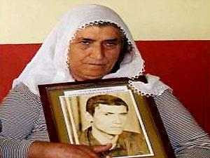 Cumartesi Annesi Fatma Morsümbül hayatını kaybetti