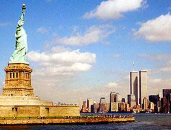 New York'tan kaçış sürüyor!